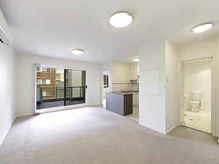 129/140 Thynne Street, Bruce 2617, ACT Apartment Photo