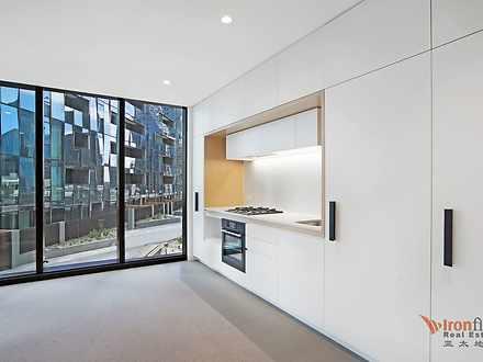 LEVEL06/421 Docklands Drive, Docklands 3008, VIC Apartment Photo