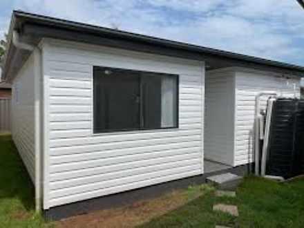 38A Gasmata Crescent, Whalan 2770, NSW House Photo