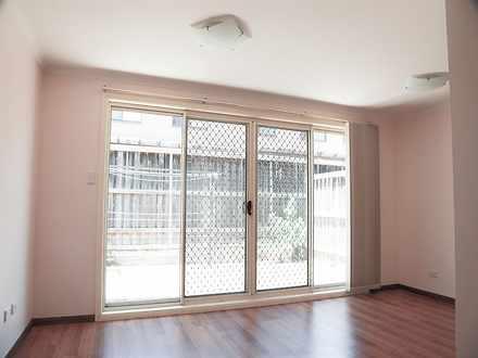 42/22-24 Wassell Street, Matraville 2036, NSW Apartment Photo