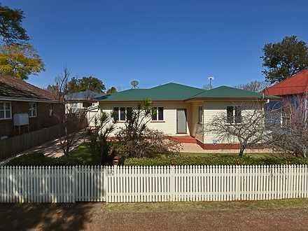 14A Eton Street, East Toowoomba 4350, QLD House Photo