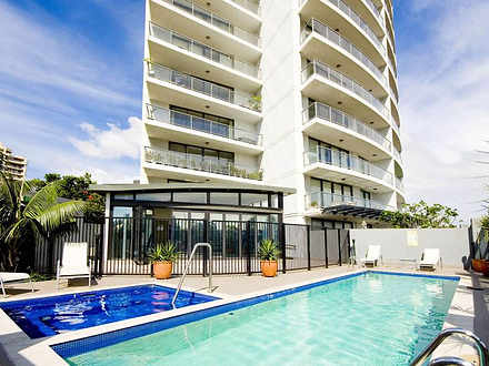 1004/1 Adelaide Street, Bondi Junction 2022, NSW Apartment Photo