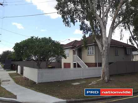 219 St Vincents Road, Banyo 4014, QLD House Photo