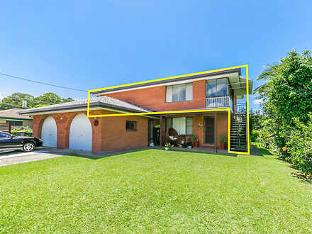 2/39 Cabarita Avenue, Tugun 4224, QLD Duplex_semi Photo