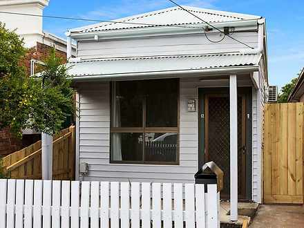12 William Street, Seddon 3011, VIC House Photo