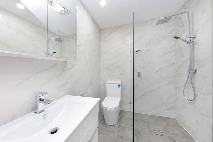 1/2 Frenchmans Road, Randwick 2031, NSW Duplex_semi Photo