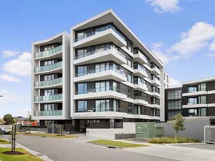 204/18 Lomandra Drive, Clayton South 3169, VIC Apartment Photo