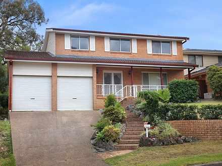 52 Hopping Road, Ingleburn 2565, NSW House Photo