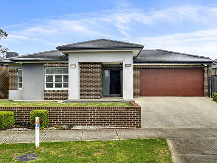 109 Pearson Road, Mernda 3754, VIC House Photo