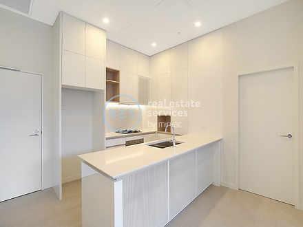 6205/21 Tung Hop Street, Waterloo 2017, NSW Apartment Photo