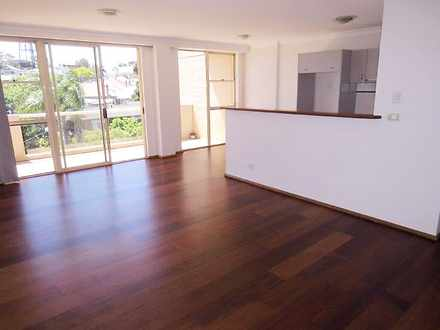 705/131 Bronte Road, Bondi Junction 2022, NSW Apartment Photo
