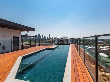 708/18 Duke Street, Kangaroo Point 4169, QLD Apartment Photo