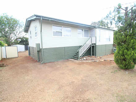 28 Cotton Street, Lawnton 4501, QLD House Photo