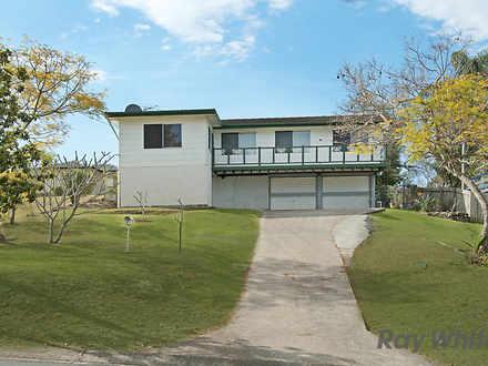 7 Marshall Street, Kingston 4114, QLD House Photo