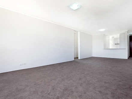 21/47 Milson Road, Cremorne Point 2090, NSW Apartment Photo