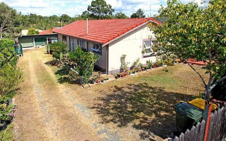 4 Bellamy Street, Acacia Ridge 4110, QLD House Photo
