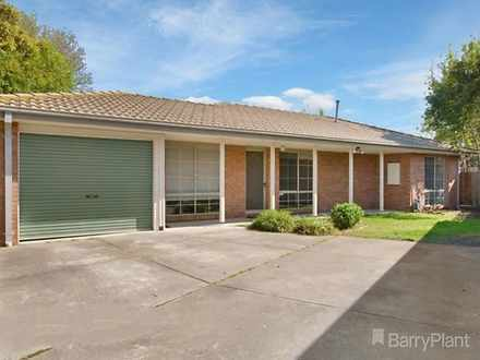 52 King Street, Pakenham 3810, VIC House Photo