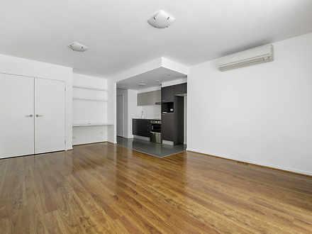 11/31 Ramsgate Street, Kelvin Grove 4059, QLD Apartment Photo