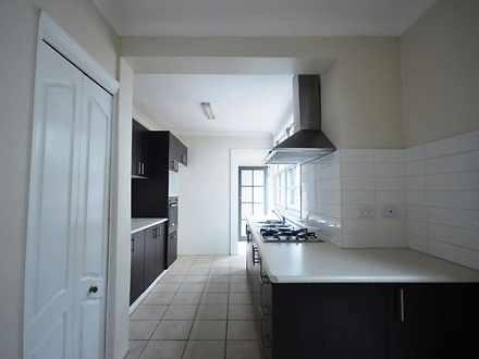 157 Wigram Road, Glebe 2037, NSW House Photo