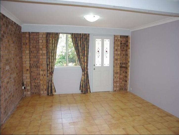 2A Shane Place, Kurrajong Heights 2758, NSW House Photo