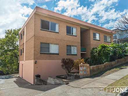 3/61 Clive Street, Annerley 4103, QLD Unit Photo