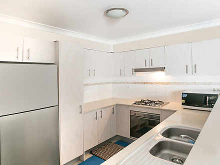 22/28 Brookvale Avenue, Brookvale 2100, NSW Unit Photo
