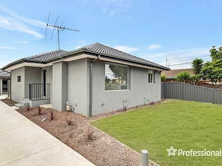 1/12 Silver Street, Werribee 3030, VIC House Photo