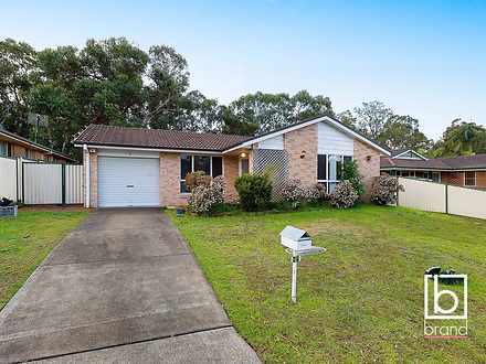 24 Scribbly Gum Close, San Remo 2262, NSW House Photo