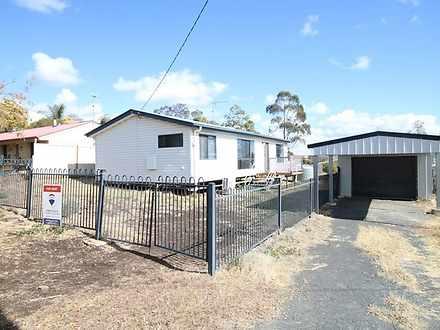 14 Gilbride Street, Greenmount 4359, QLD House Photo