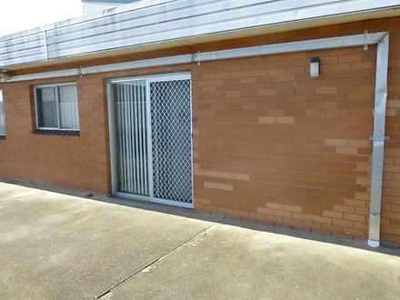 2 / 68 Bold Street, Laurieton 2443, NSW Unit Photo