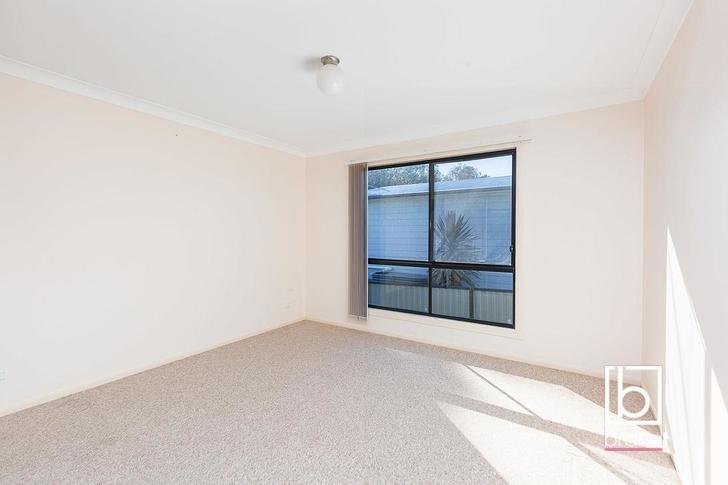 638 Pacific Highway, Hamlyn Terrace 2259, NSW House Photo