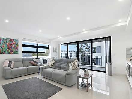 15/536 Mowbray Road, Lane Cove 2066, NSW Apartment Photo