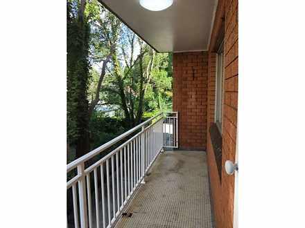 2/39 Henson Street, Summer Hill 2130, NSW Apartment Photo