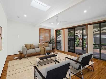 3 Wallace Street, Ashfield 2131, NSW House Photo