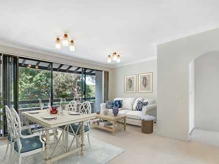 11/120 Burns Bay Road, Lane Cove 2066, NSW Apartment Photo