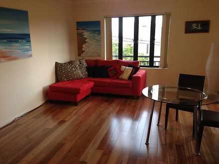 6/2-4 Fenton Avenue, Maroubra 2035, NSW Apartment Photo