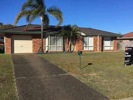 11 Gumnut Lane, Port Macquarie 2444, NSW House Photo