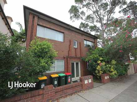 1/15 Railway Terrace, Lewisham 2049, NSW Apartment Photo