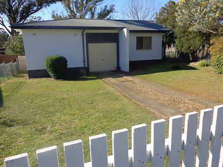 16 Parkes Crescent, Blackett 2770, NSW House Photo