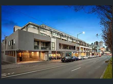 10/150 Peel Street, North Melbourne 3051, VIC Apartment Photo