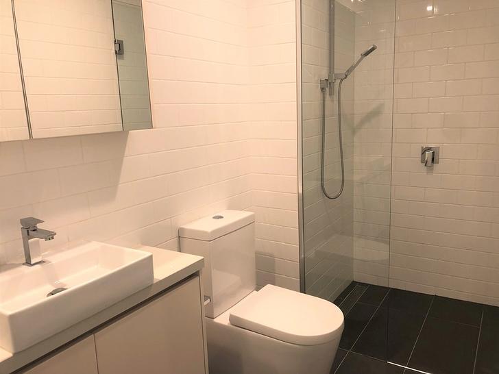 125/85 Market Street, South Melbourne 3205, VIC Apartment Photo