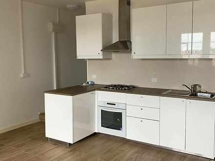 Kitchen.1064clarke 1603328161 thumbnail