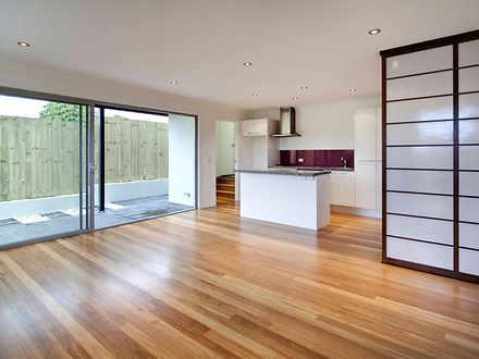 3B Blythe Street, Kelvin Grove 4059, QLD Apartment Photo