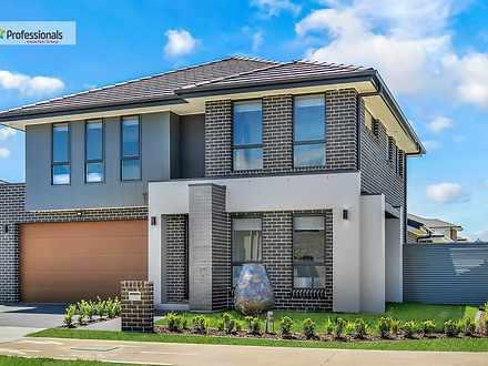 27 Poynting Street, Jordan Springs 2747, NSW House Photo