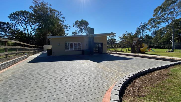 31 Crosslands Road, Galston 2159, NSW Duplex_semi Photo