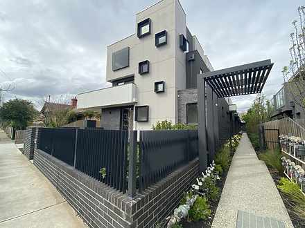 7/74 St Georges Road, Preston 3072, VIC Townhouse Photo