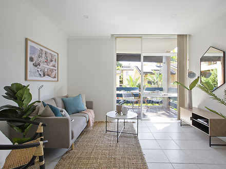20/34 The Crescent, Dee Why 2099, NSW Apartment Photo