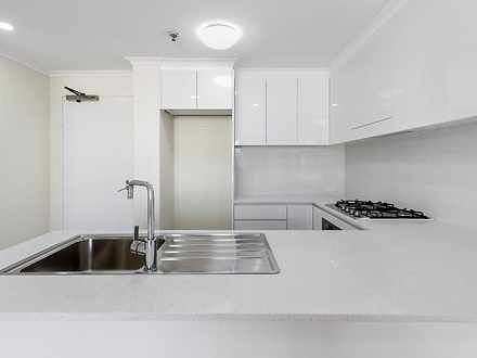 901/743 George Street, Sydney 2000, NSW Apartment Photo
