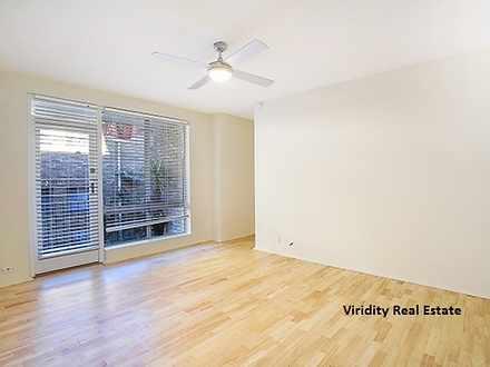 23/394 Mowbray Road, Lane Cove North 2066, NSW Apartment Photo