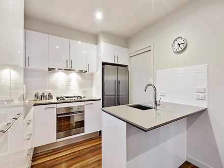 1/10 Brown Street, Brighton East 3187, VIC Townhouse Photo